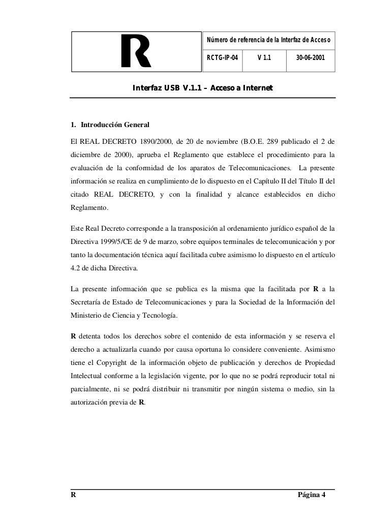 Moderno R Crear Trama De Datos Adorno - Ideas de Arte Enmarcado ...