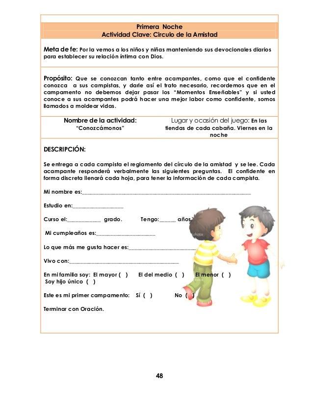 Perfecto Juegos Diarios Para Nios Festooning Ideas de Decoracin