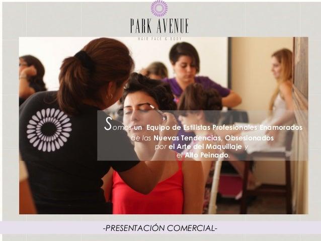 Paquetes NOVIAS Puebla 2017  Slide 3