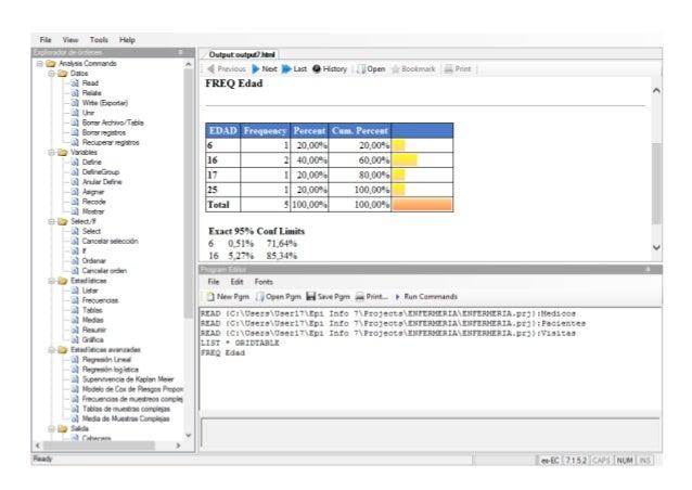 "File View Tools Help  ,  M,  _ ,  , Ourmfutzoutpnflïlïl F jlïagïoïmmmds "" Prsuxíui '_' Next[ vLast Qr-nszory 'JOpEn Bcclmav..."