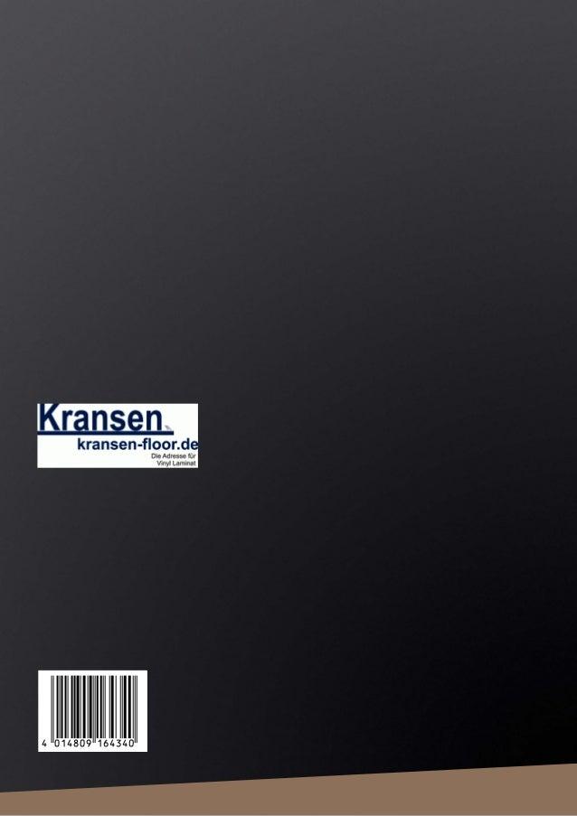 PARADOR ClickTex Classic - Klick-Textilboden - Teppichdiele mit V-Fuge