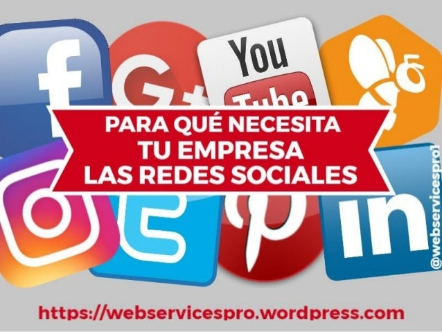 Para-qué-necesita-tu-empresa-las-redes-sociales