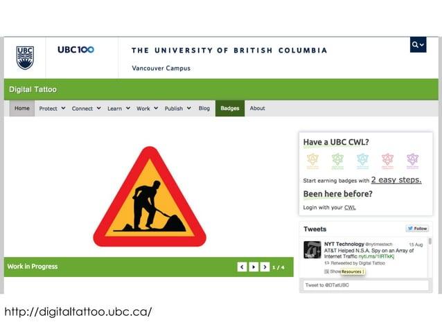 http://socialsciencecentre.org.uk/alternative-education/