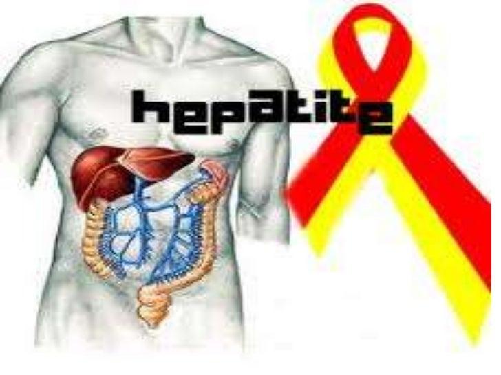 Governo Municipal de Jaguaruana e Secretaria de Saúde, lança campanha de combate as Hepatites Virais, que atacam seu fígado.