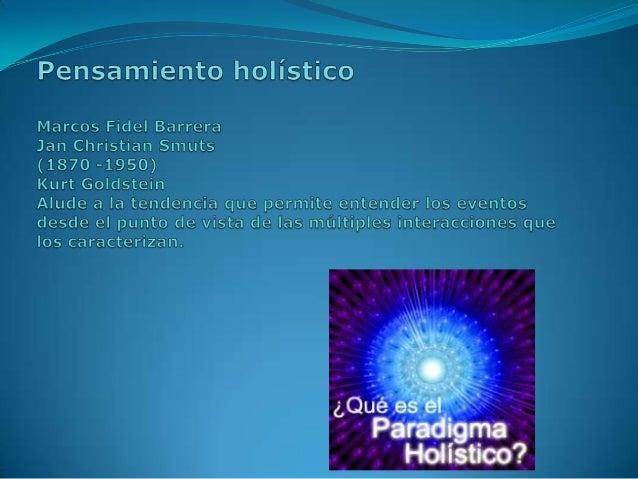 Sinergia: Es el efecto adicional que dosorganismos obtienen por trabajar de comúnacuerdo, la sinergia es la suma de energí...