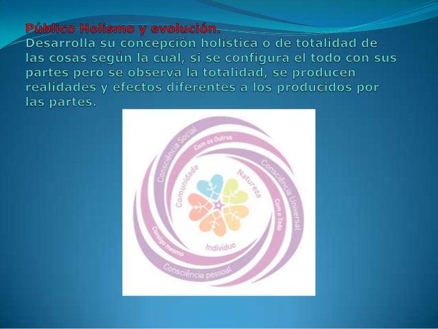 MODULO DE PARADIGMAS DE LA INVESTIGACION SOCIAL.