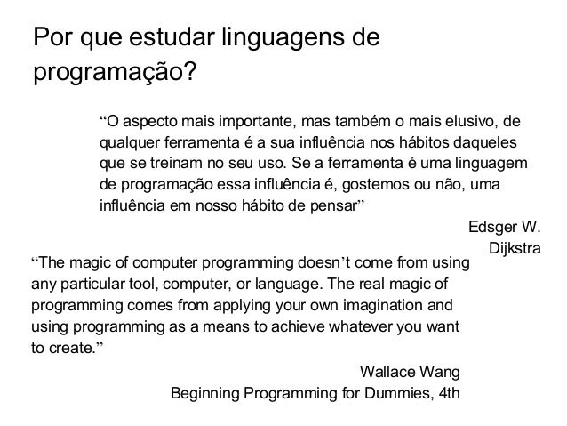 beginning programming for dummies 4th edition by wallace wang pdf