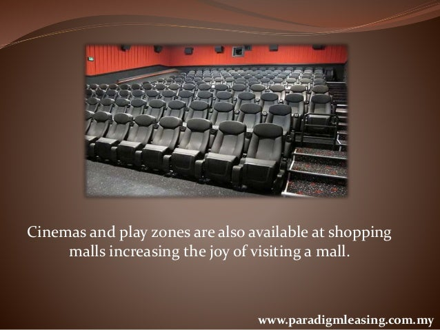 advantage of shopping at mall Browse over 850 popular stores where you can find coupon codes, see the latest deals, and earn aadvantage miles on your online shopping.