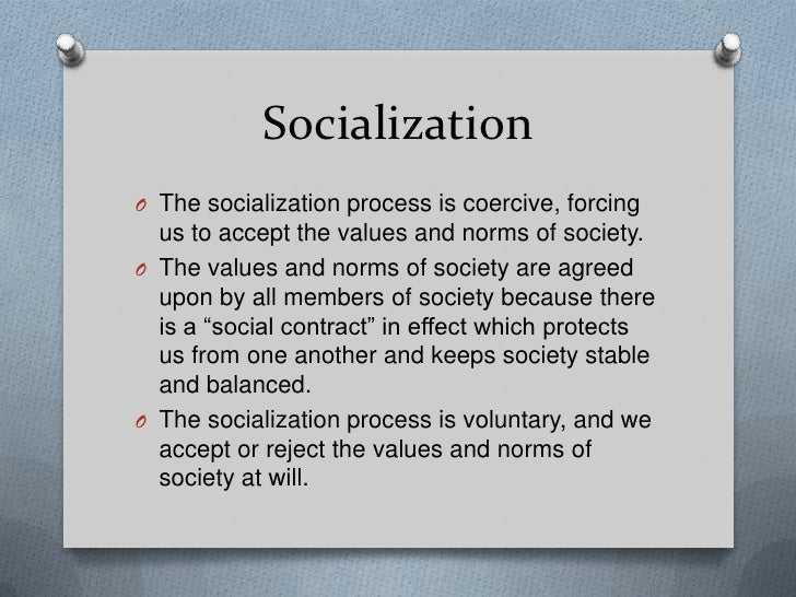 the three sociological paradigms Sociology: theoretical paradigms 1 chapter 2 • talcott parsons - posited the theory of actions constructed three analytical systems namely - the social system sociology of knowledge • karl mannheim.