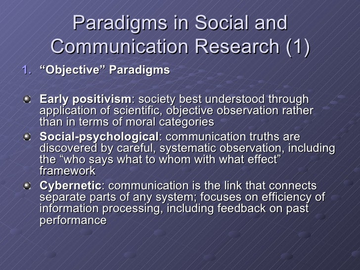 the theories systems and paradigm of psychology Framing these experiences within an ecological paradigm underscores the  interrelatedness of people and their  the meso-system is comprised of the  interconnections among all of these face-to-face settings, such as in   washington, dc: american psychological association  a theory of  representation-driven actions.
