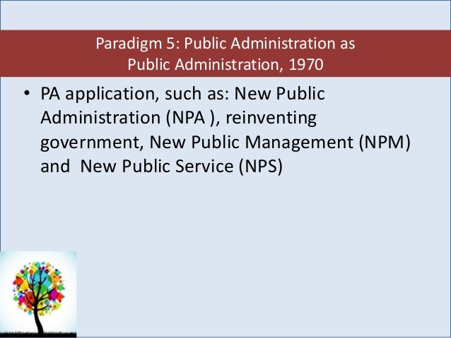 nicholas henry paradigms public adminstration Login school of public policy, university of maryland 2101 van munching hall college park, md 20742 • phone: 301-405-6330 • fax: 301-403-4675 powered by openscholar jiahuan lu jhlu@umdedu.