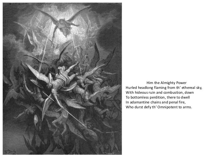 }DJVU} Paradise Lost Book 3 Summary. media hills managed artist Vaccinia fuera