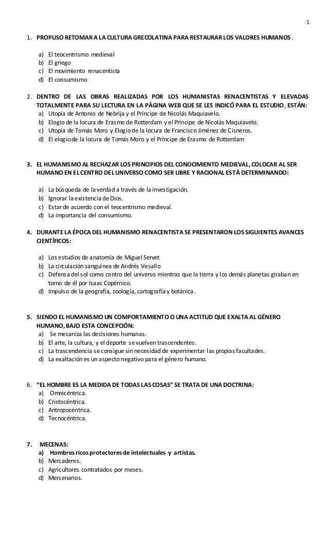CUESTIONARIO DE RETROALIMENTACION