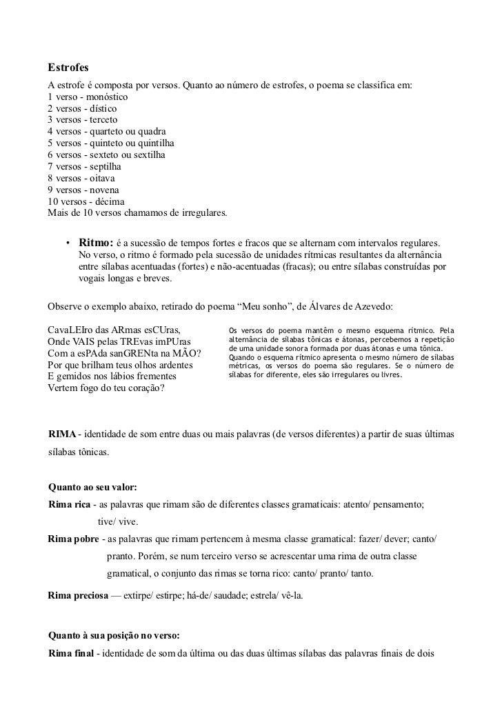 Top Para Estudar Metro Ritmo E Rima MC68