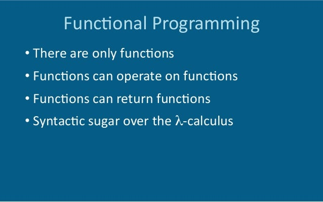 Array  Type  Transforma6ons   •  For  this  talk,  focus  on     •  Vector  (array)  types  ...