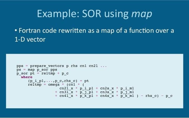 "code4paperSORc1.tirl 1 ; **** COMPUTE-IR **** 2 @main.p0 = addrSpace(12) ui18, 3 !""istream"", !""CONT"", !0, !""strobj_p"" 4 @m..."