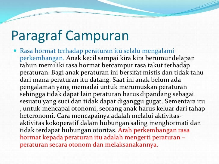 paragraf essay 5 paragraph essay the five paragraph essay is often assigned to students to help them in this process a good 5-paragraph essay is a lot like a triple-decker burger, and is therefore often called the hamburger essay.