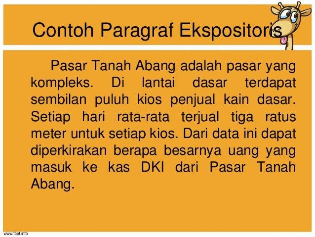 Paragraf Teknokimia Nuklir Sttn Batan