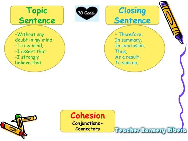 Essays quotations italicized