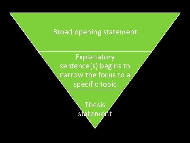 bermuda triangle assignment