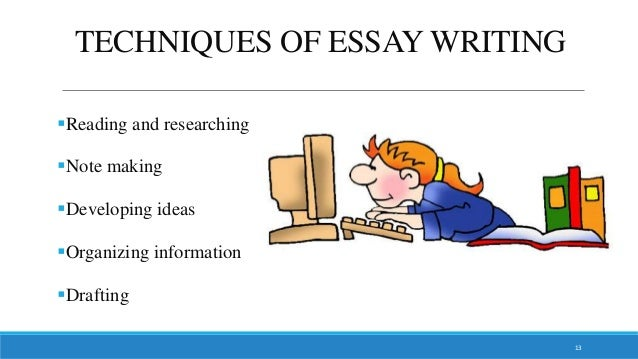 developing a strong paragraph essay 2015-6-15 this book will focus exclusively on the fi ve-paragraph essay  thought should leave a strong impression and  developing nations the means to improve.