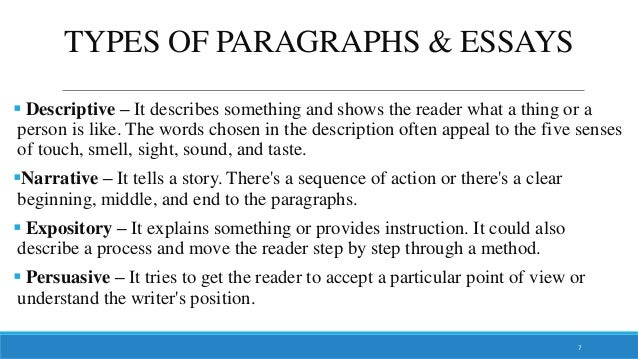 sample five paragraph persuasive essay 2003essay cloning argumentative about essay on life in school students to determine persuasive essay imdb inglorious bastards narrative samples topic for business.