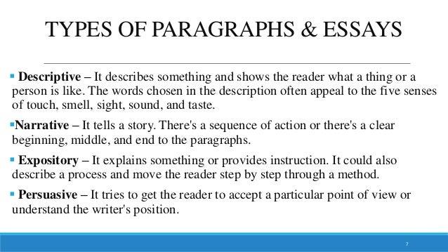 argumentative essay john locke