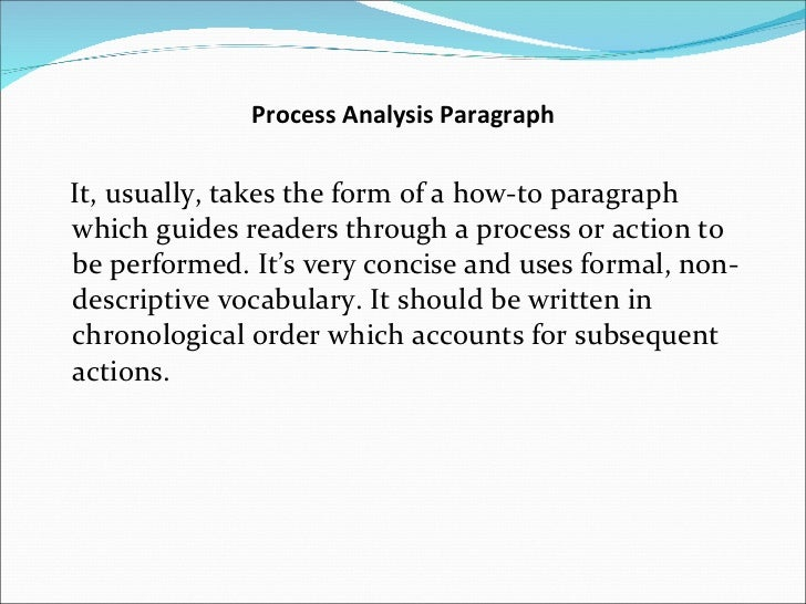 Attractive ... Definition Expository Paragraph Plan Your Lesson With Helpful Tips From  Teachers Like You Swbat Define Expository