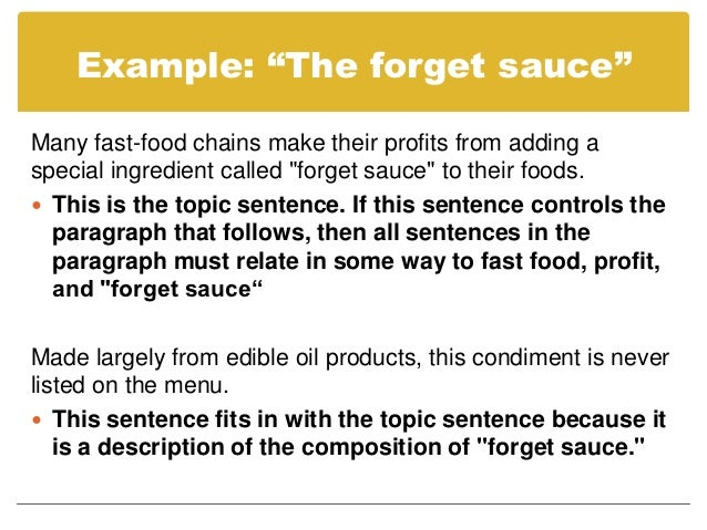 how does clinching sentence works in the paragraph Despite appearances, the goal of sentence combining is not to produce longer sentences but rather to develop more effective sentences —and to help students become more versatile writers how sentence combining works.