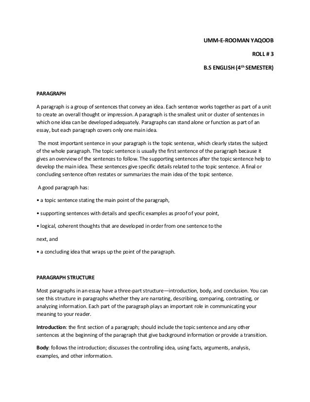 semester in english 102 essay Essay about english what i learned in class essay these techniques tremendously helped me in all the essays and paragraphs i had to write this semester.