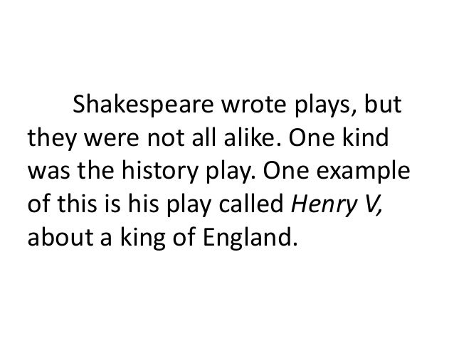 comparing of the tragic flaws in macbeth and hamlet by william shakespeare The tragic heroes in william shakespeare's tragic plays often show repeating traits and parallelisms othello, hamlet, macbeth, and king lear all show very similar attributes which all suggest a basic mold used by shakespeare for his characters beyond the hamartia of pride, which is shown in all.