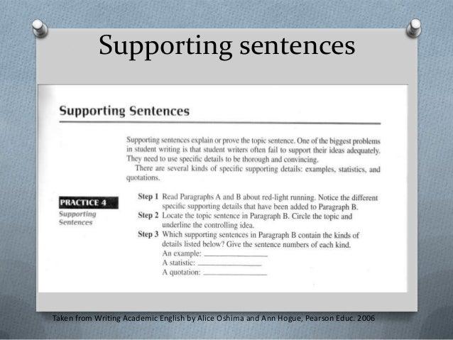 writing academic english by alice oshima and ann hogue pdf