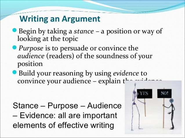 two sided argument essay From dialogue to two-sided argument: scaffolding adolescents' persuasive writing mark k felton, suzanne herko ^^^i^^^^^f^^w(w^t^fr^^^^l^uv^^^^cfpl^^^.