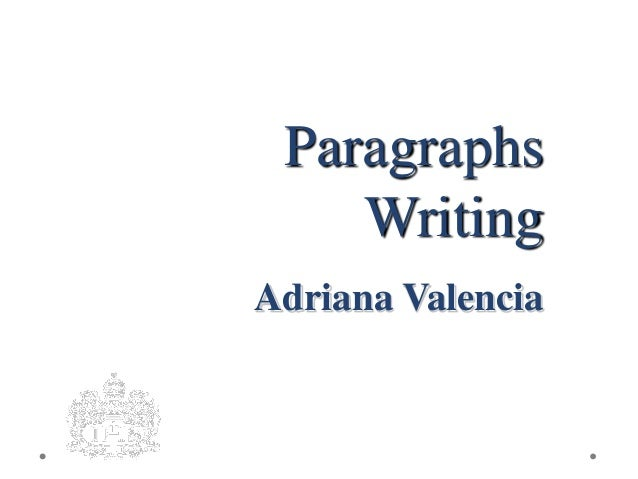 write a paragraph on punctuality