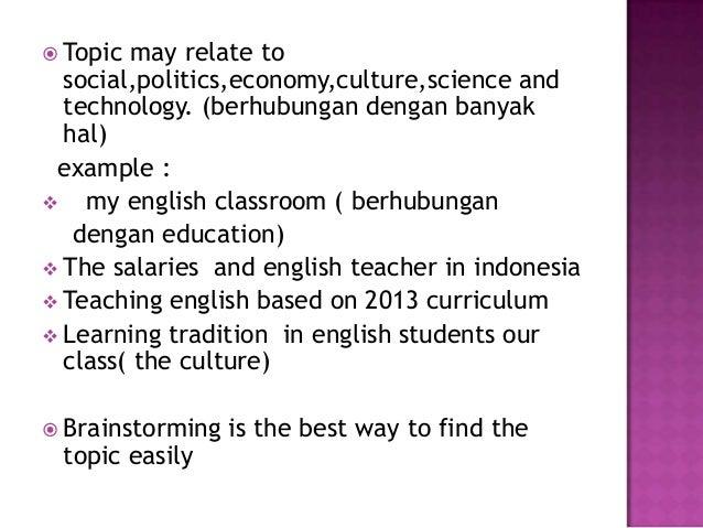 paragraph for my teacher