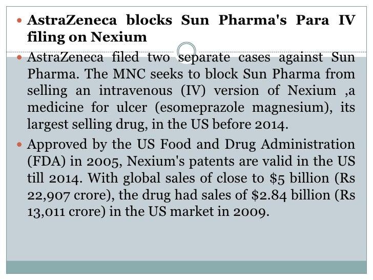 viagra goes generic