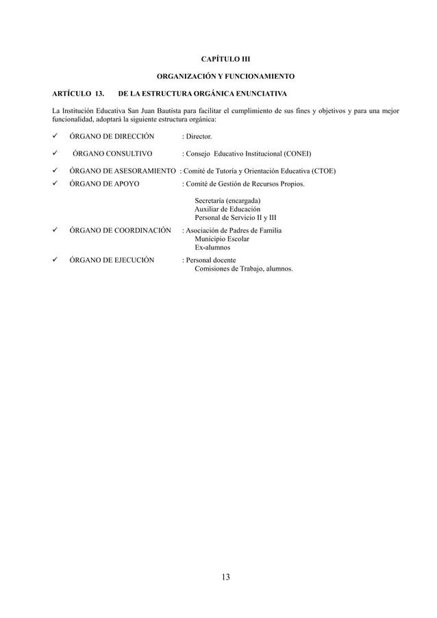 14 ALUMNOS COMISIÓN DE SUPERVISIÓN COMITÉ ESPECIAL DE EVALUACIÓN COMITÉ DE TUTORIAY ORIENTACIÓN EDUCATIVA COMISION DE CUAD...