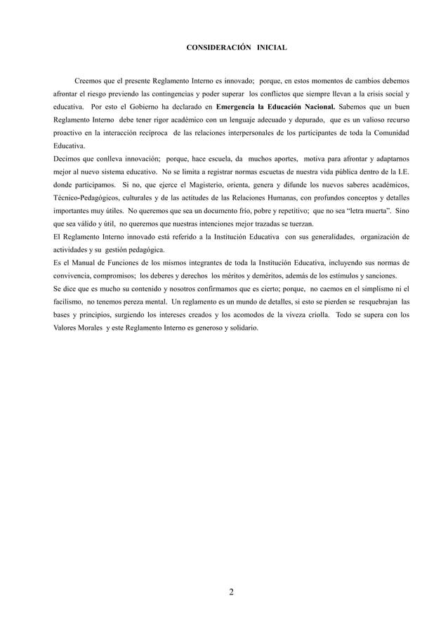 3 TITULO PRIMERO: DISPOSICIONES GENERALES