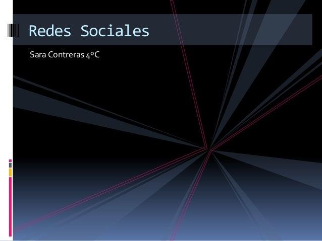 Historia de las redes socialesLinton Freeman ha escrito la historia del progreso de las redes sociales y delanálisis de re...