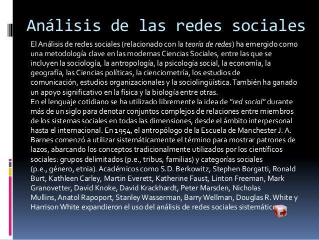 Desventajas de las redes sociales Son peligrosas si no se configura la privacidadcorrectamente, pues exponen nuestra vida...
