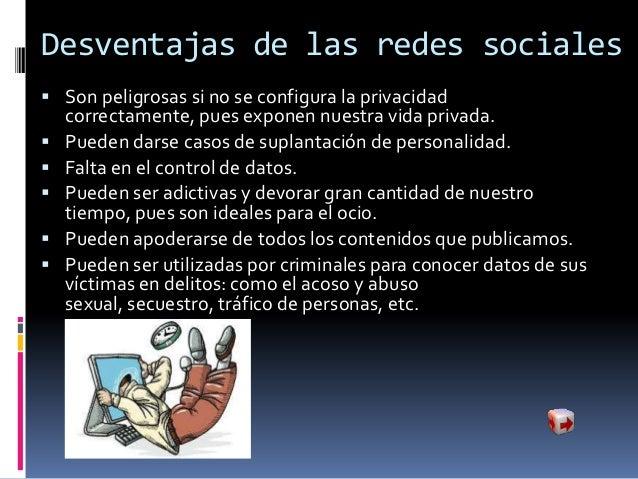 Tuenti Tuenti es una red social española, creada en 2006, que cuentacon más de 14 millones de usuarios. Permite al usuari...