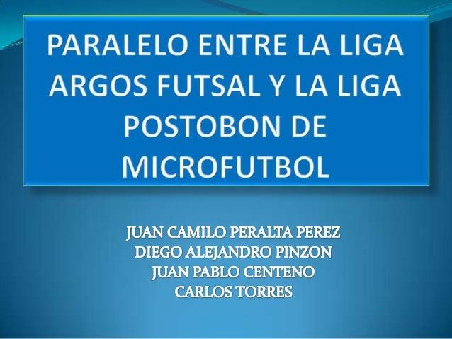  NUMERO DE PARTICIPANTES: 16 CONFORMACION DE GRUPOS: A & B DIRIGIDA POR: Federación Colombiana de Futbol CAMPEONATOS A...