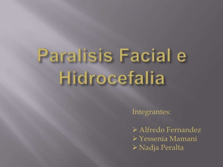 Integrantes: Alfredo Fernandez Yessenia Mamani Nadja Peralta