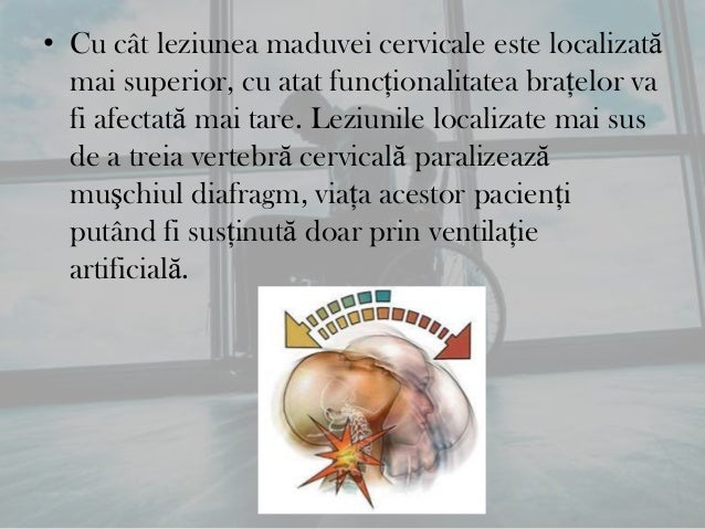 Tratament• Tratamentul de baza in cazul paraliziei cerebraleeste reprezentat de reeducarea neuromotorie.• Tratamentul medi...