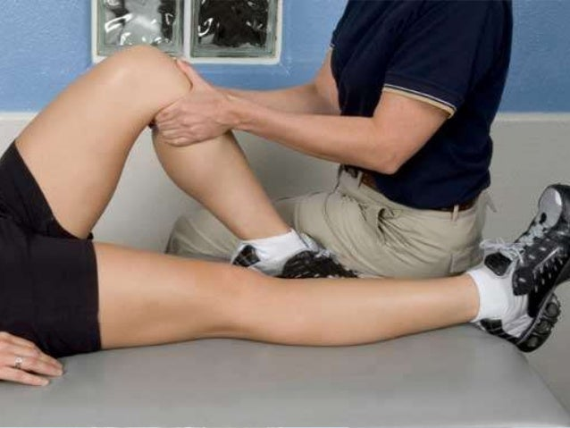 Webografie• http://www.recuperaremedicala.com/• http://www.sfatulmedicului.ro/dictionar-medical/hemiplegie_3688• http://ww...