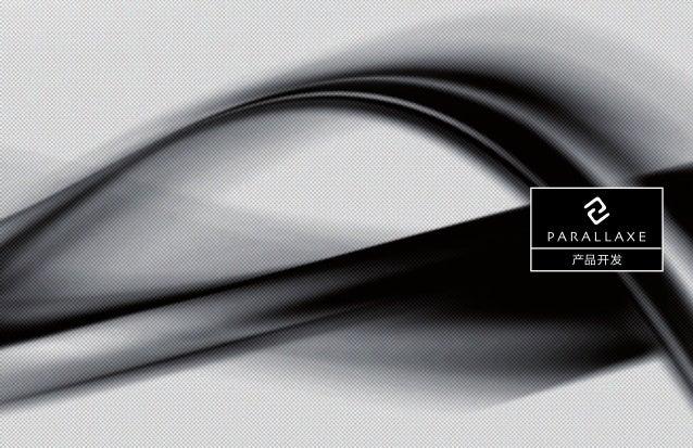 Parallaxe2004ParallaxeParallaxe20Parallaxe, ,。, 、 、, 。,。, 。,。, ,, , 。