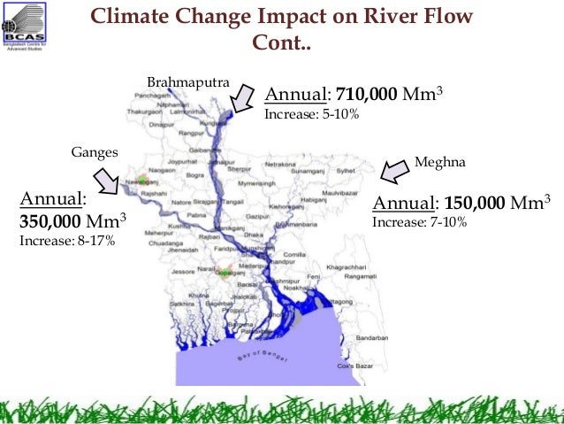 ganges river flow benefits for bangladesh The proposed project has a reservoir to augment the flow of water and its  to  implement the ganges barrage project, but the annual incremental benefit of the .