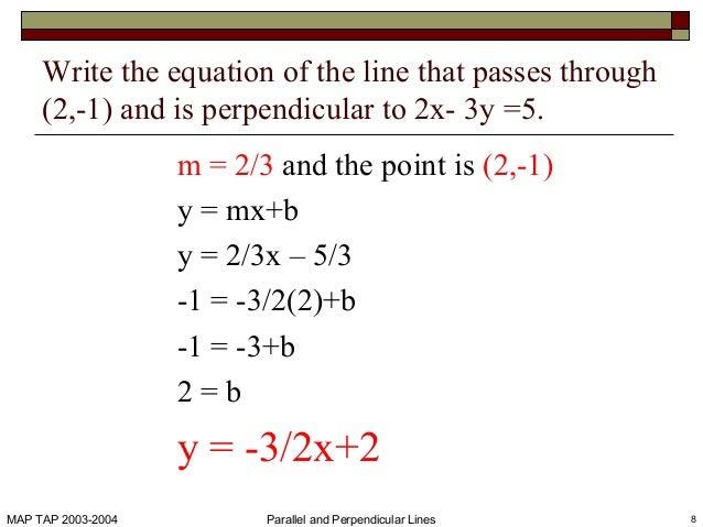 Normal (geometry)