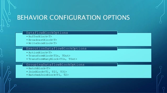 how to handle android async task catch exception