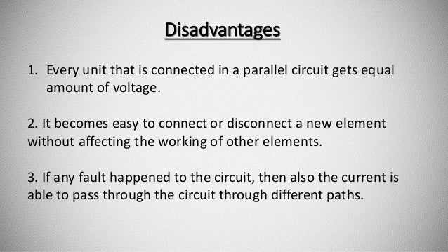 household electrical wiring household electrical wiring diagrams